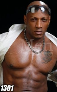Black Male Strippers images 1301-2